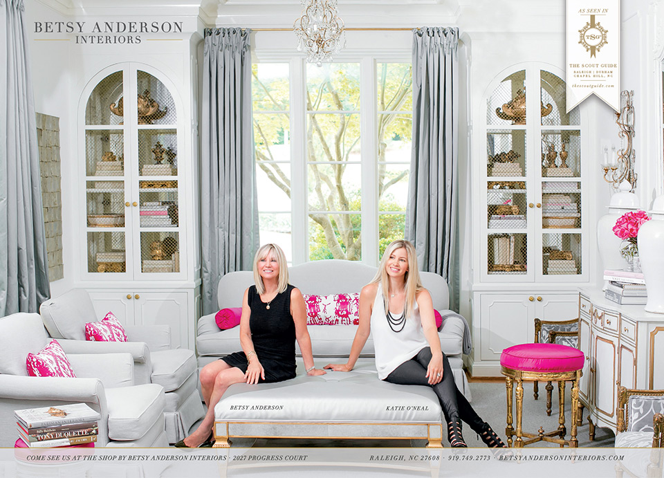 charlotte nc miles designers interior and home furniture raleigh design furnish mikayla brianna
